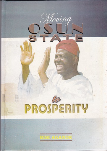 Moving-Osun-State-to-Prosperity